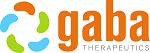 gabarx.com Logo