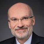 Matthias Luz, M.D.