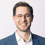 Florian Brand
