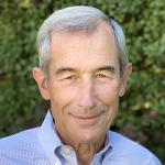 Ian J. Massey D.Phil.