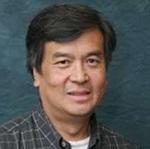 Kelvin Gee, Ph.D.