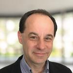 Olivier Dasse Ph.D.