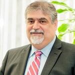 Vassilios Papadopoulos, DPharm, PhD, DSc (hc)