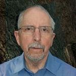 Alan Peebles