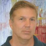 David G. Putman Ph.D.