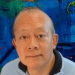 Donald Jung Ph.D.