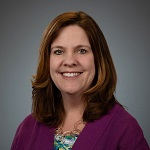 Mary Richardson, PhD DABT