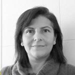 Yvonne Sandner CPA MBA